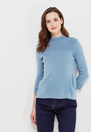 Джемпер Marks & Spencer Marks & Spencer MA178EWARAE5
