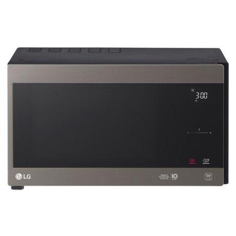 Купить микроволновая печь LG MS 2596CIT – цена 12700 руб. в интернет-магазине ulmart.ru с отзывами и фото. Микроволновые печи Lg