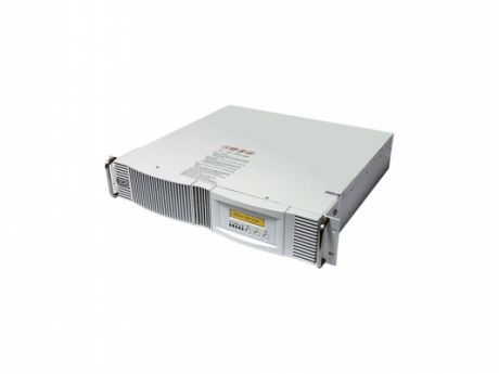 Батарея Powercom BAT VGD-96V Black for VGS-3000XL (96V/14,4Ah)