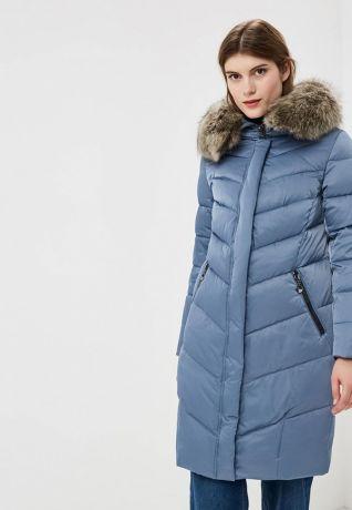 Купить Пуховик Avi Avi AV011EWCRIC3 – цена 16500 руб. в интернет-магазине lamoda.ru с отзывами и фото. Зимние куртки Avi