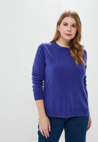 Джемпер Marks & Spencer Marks & Spencer MA178EWCLYX8