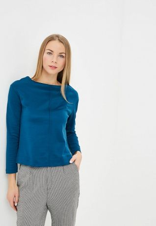 Джемпер Marks & Spencer Marks & Spencer MA178EWDFEM1