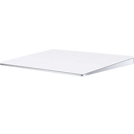 Apple (MJ2R2ZM/A) Magic Trackpad 2 White Bluetooth