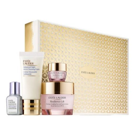 Estee Lauder Resilience Lift Набор средств ухода Resilience Lift Набор средств ухода