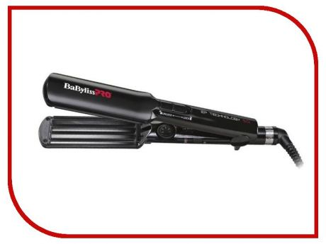 Стайлер BaByliss Pro EP Technology BAB2658EPCE