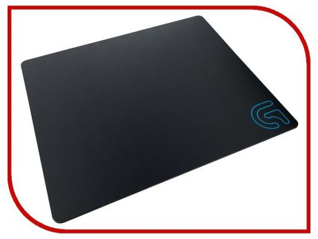 Коврик Logitech G440 Hard Gaming Mouse Pad 943-000050 / 943-000099