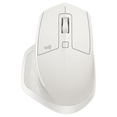 мышь Logitech Wireless MX Master 2S grey USB [910-005141]