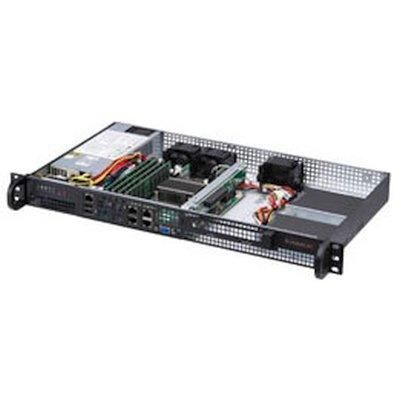 Supermicro SERVER SYS-5019A-FTN4