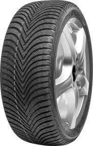 Шина Michelin Pilot Alpin 5 235/45 R19 99V