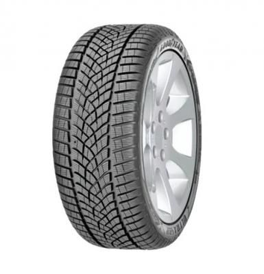 235/65R17 108H XL UltraGrip Performance SUV Gen-1 TL M+S