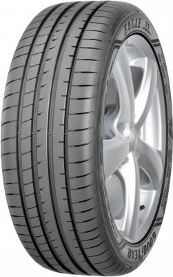205/45R17 88W XL Eagle F1 Asymmetric 3 FP