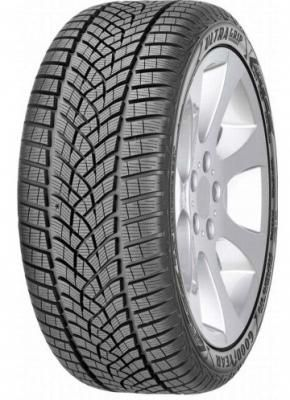 Шина Goodyear UltraGrip Performance SUV Gen-1 255/50 R19 107V
