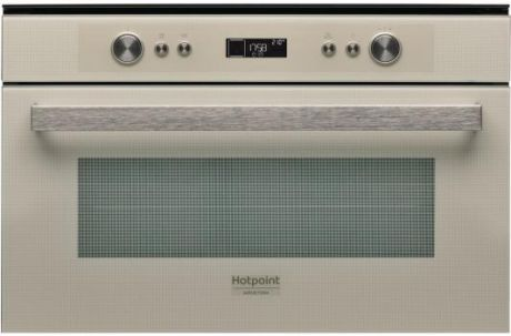 Hotpoint-Ariston MD 764 DS HA в.СВЧ