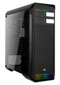 BrandStar Компьютер BrandStar Домашний H1006260-003. AMD Ryzen 3 2200G. AMD A320 mATX. DDR4 8GB PC-17000 2133MHz. 120GB SSD + 2TB. nVidia GTX 1050Ti 4Gb. DVD±RW. Sound HDA 7.1. Aerocool Aero-500G RGB ATX. 500W. Windows 10 Home (системный блок для дома)