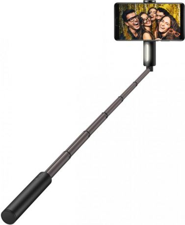 Монопод Huawei Moonlight Selfie Stick CF33 (черный)