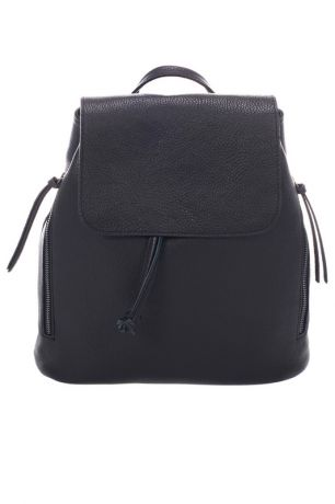 backpack Marco Chiarini backpack