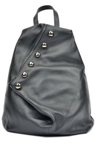 backpack LUISA VANNINI backpack