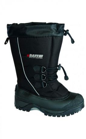 Сапоги Baffin Colorado Black р.40,5